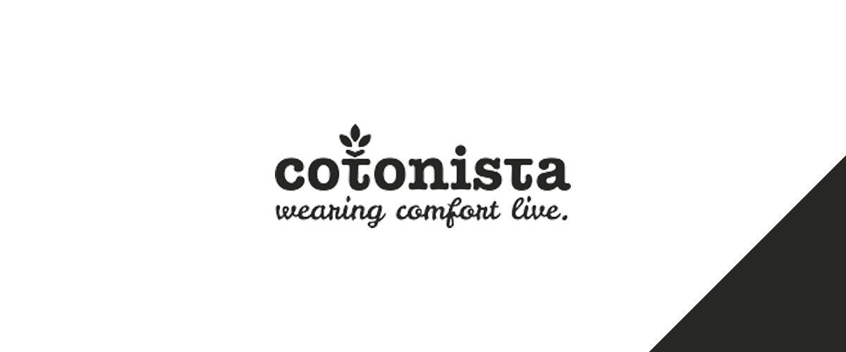 portfolio-cotonista
