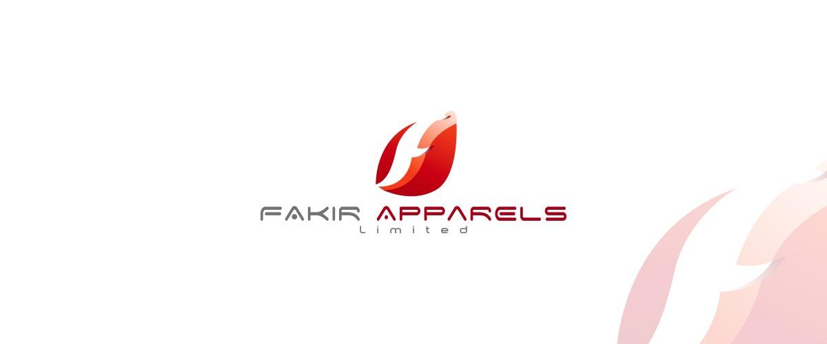 portfolio-fakir-apparels