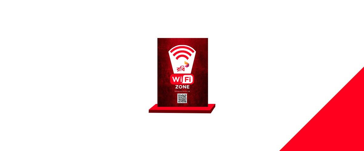 portfolio-robi-wifi-locator