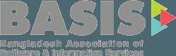 basis_logo
