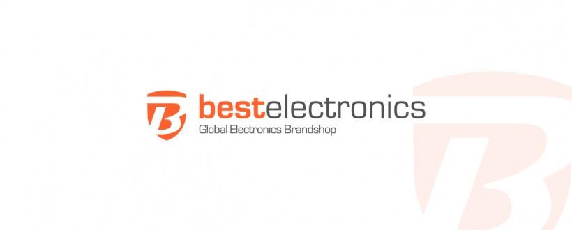 portfolio-best-electronics-ltd