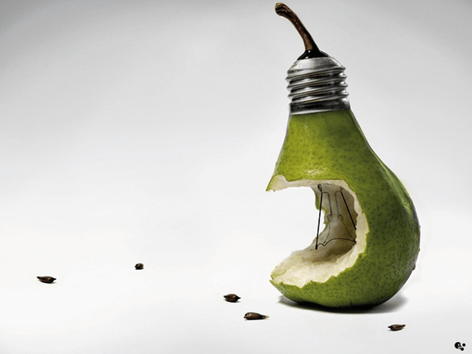 fruit-manipulation