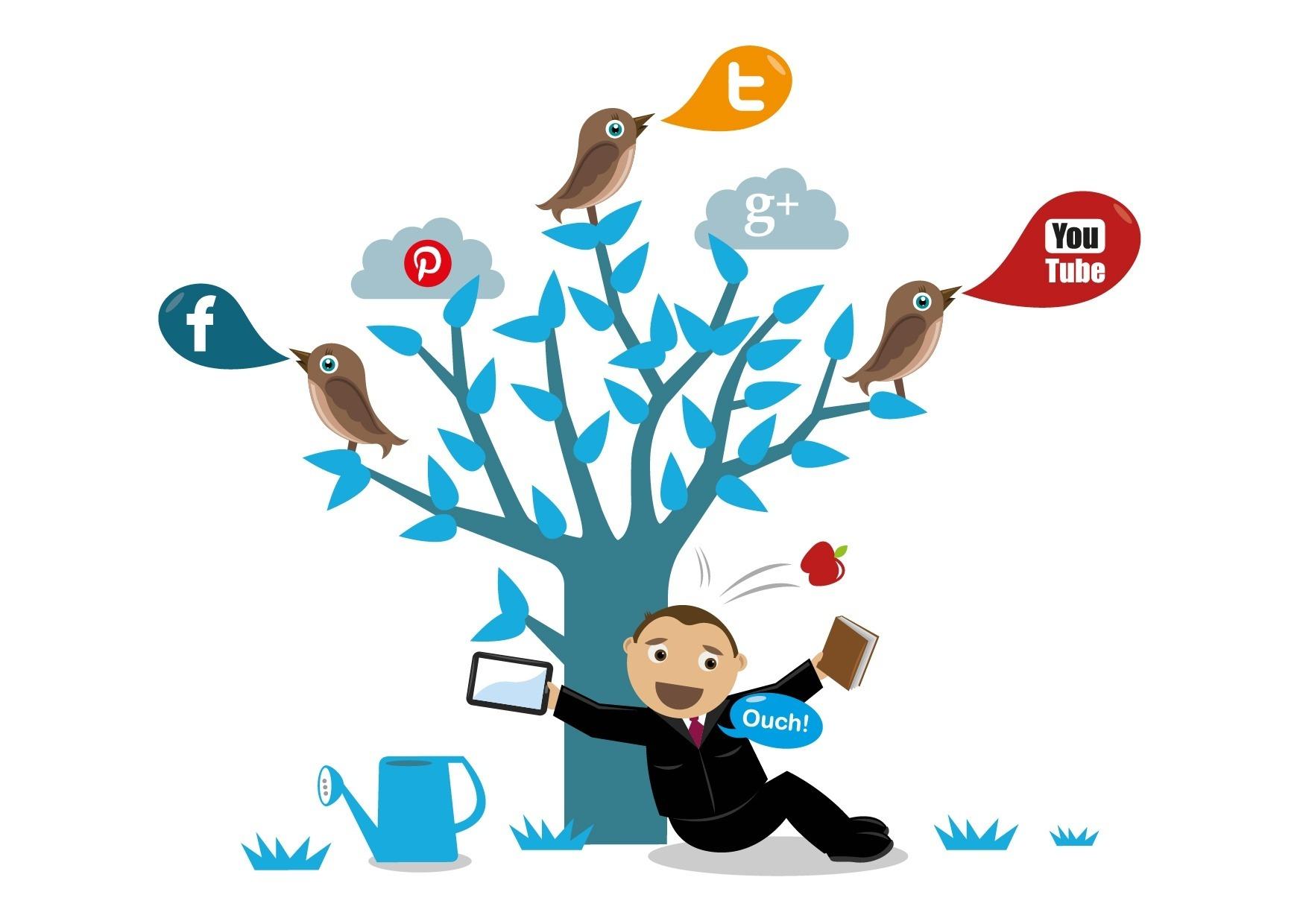 julienrio-com_social_media_tree