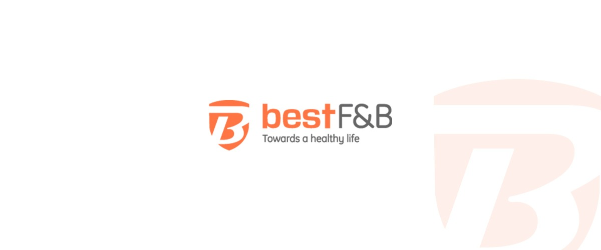 portfolio-portfolio-best-food-beverages